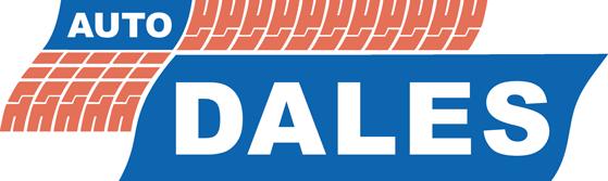 Auto Dales Zelhem logo